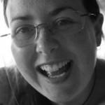 1 Sarah Alcock