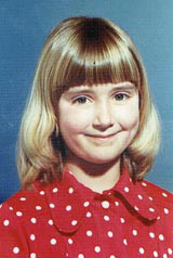 h aged 5