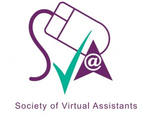 SVA logo