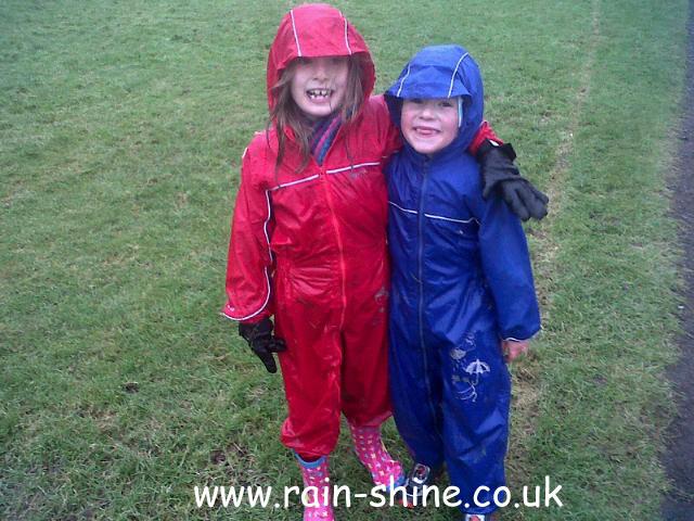 rainshine2