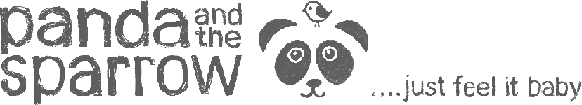 pats-logo-small23
