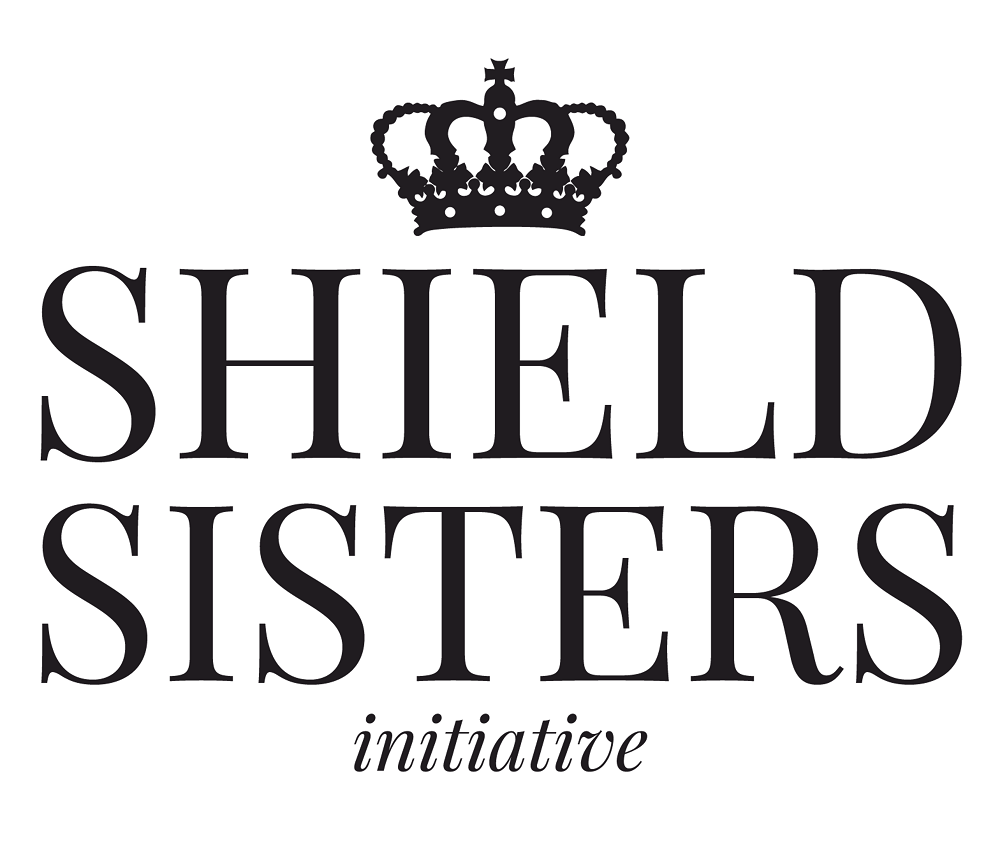 Shield Sister Initiative