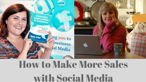how-to-make-more-saleswith-social-media