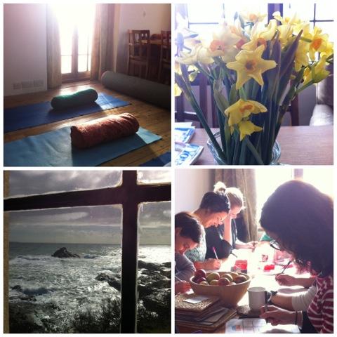 retreat quiet Collage.jpg