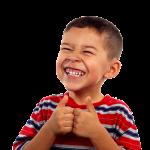 awana-happy-kid