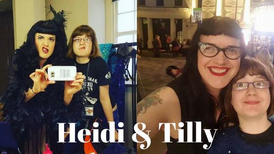 heidi-tilly